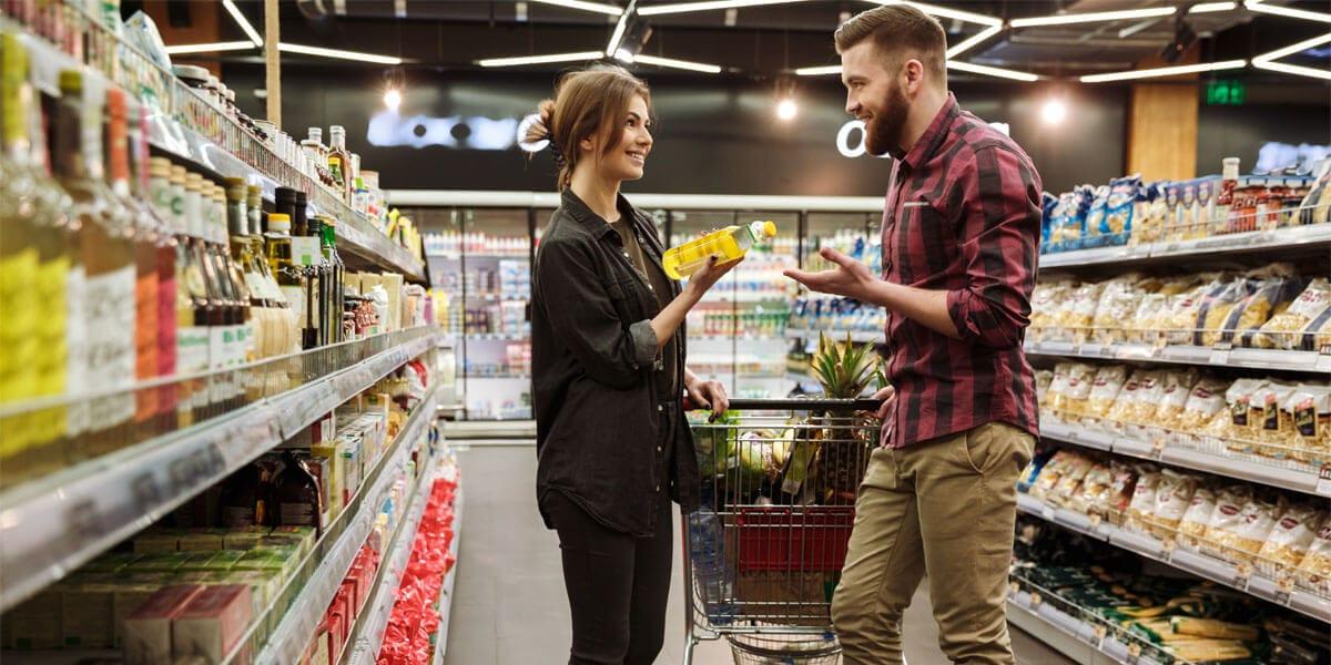 despensa-productos-organicos