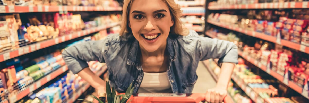 ¿Sabes dónde comprar productos orgánicos?