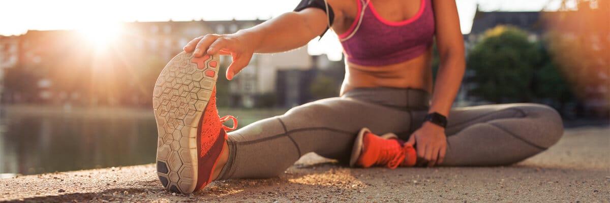 Te decimos los beneficios de hacer ejercicio por las mañanas previo a tus actividades cotidianas