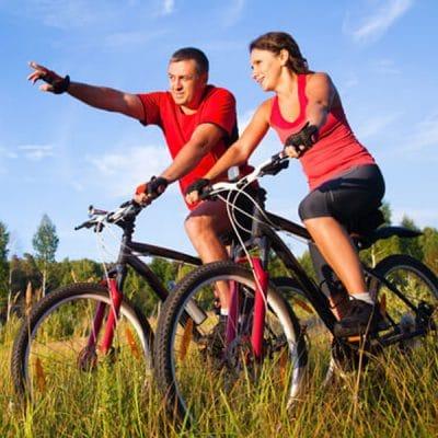 hábitos saludables para una vida sana