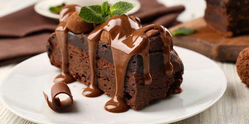 Los pasteles más populares del mundo