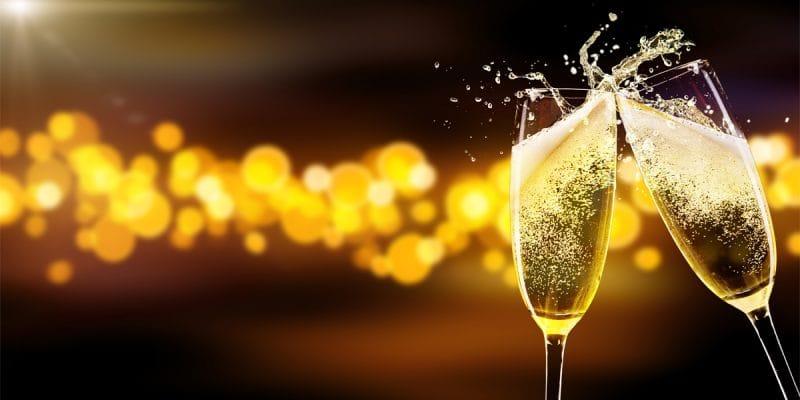 promociones vinos y licores superama