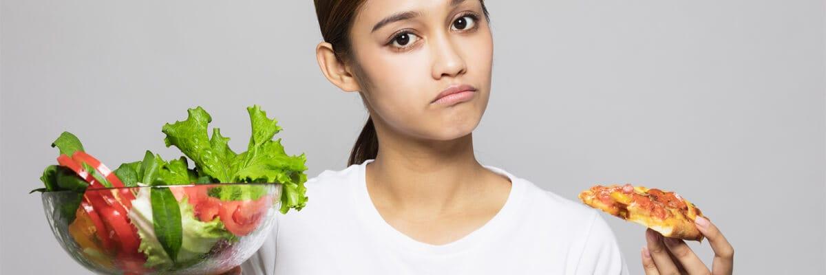¿Buscas alimentos bajos en carbohidratos?