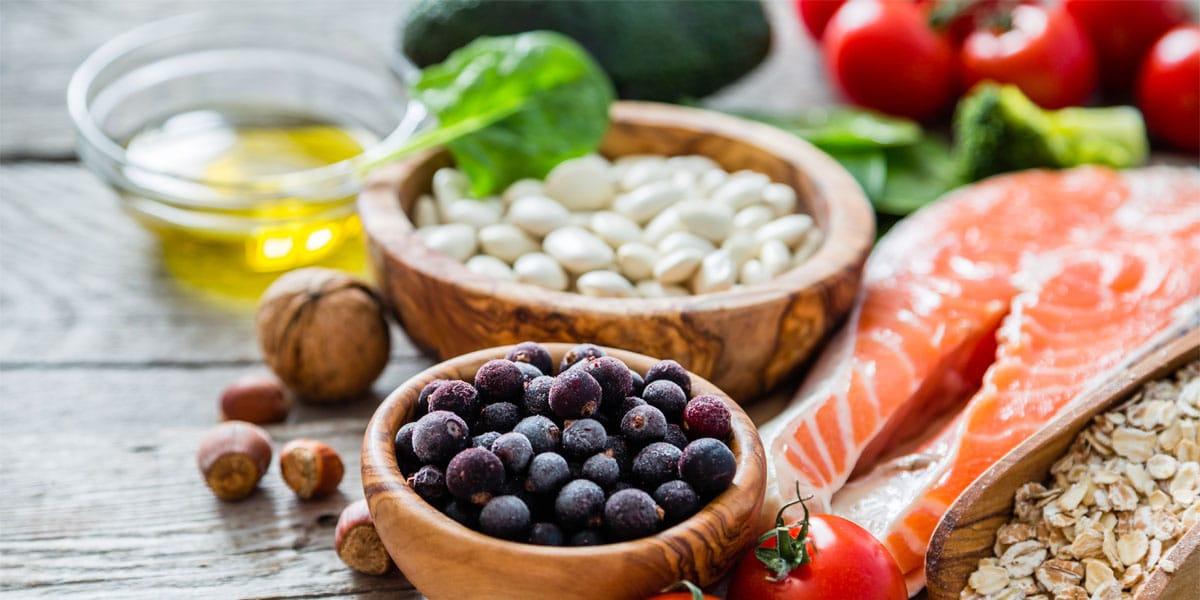 bajos-en-carbohidratos