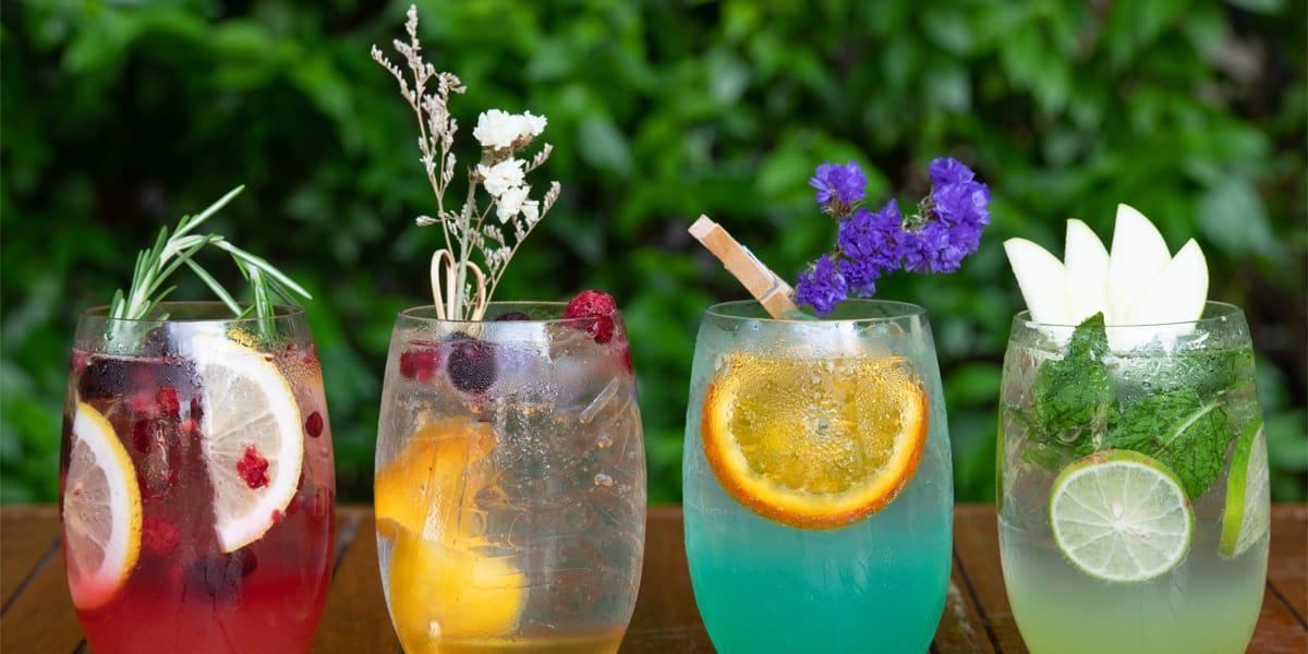 bebidas-refrescantes-para-saborear-en-verano