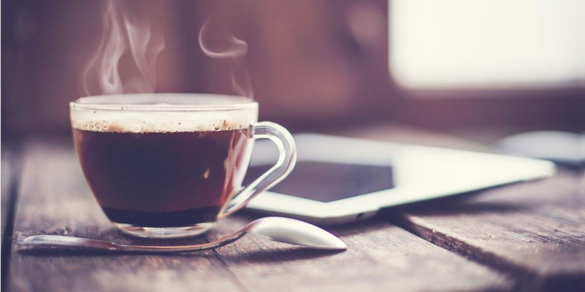 beneficios-de-cafe
