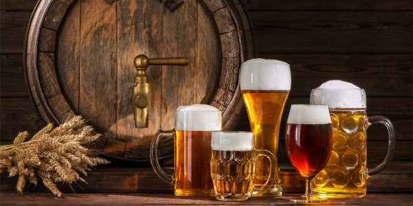 cuándo es el día internacional de la cerveza