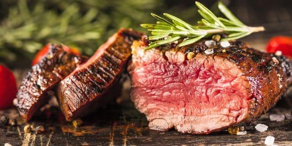 top-sirloin-corte-de-carne