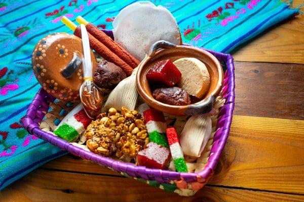 Fiesta Mexicana: ideas para decorar, cocinar y vestir | Sabor y Estilo