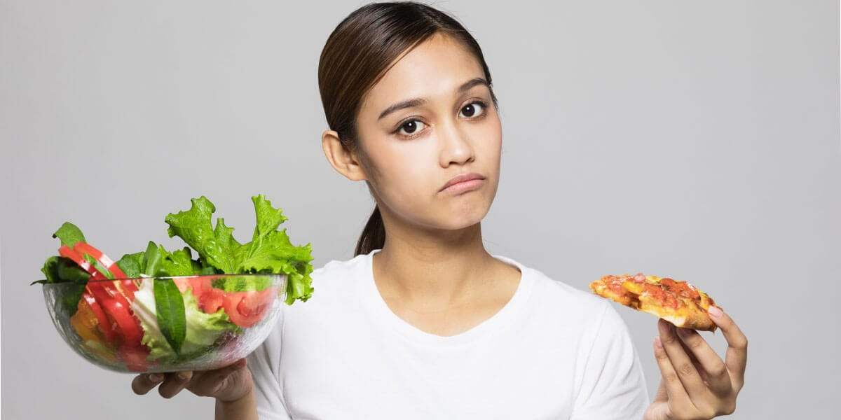 alimentos-bajos-carbohidratos