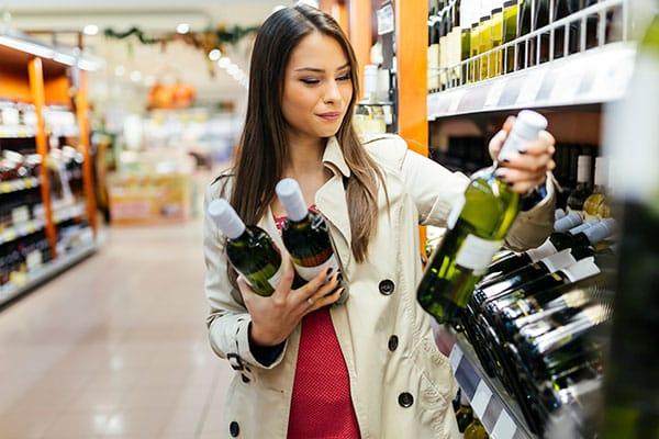 Comprar en SUperama es una compra inteligente