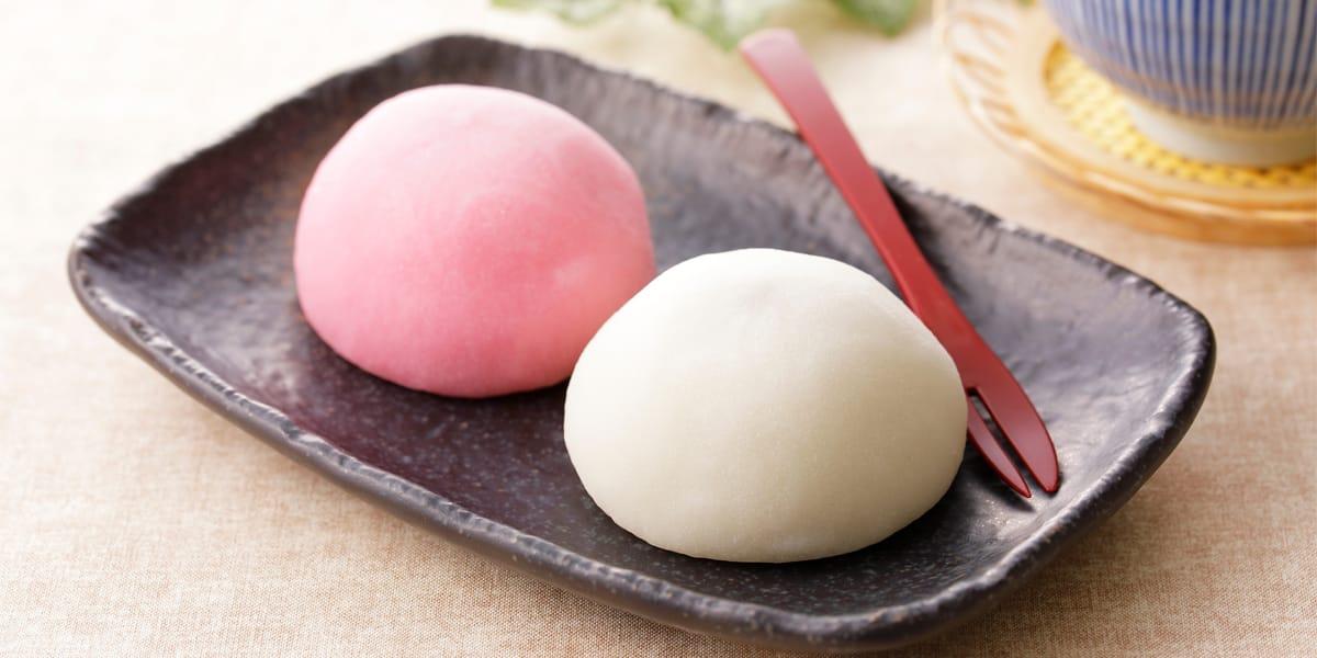 receta pan japones