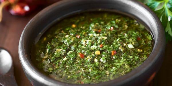 recetas-de-cocina-salsa-chimichurri