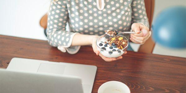 Alimentos para aumentar la memoria y la concentración