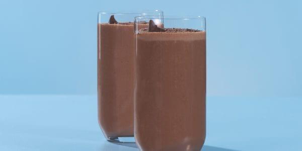 Lassi chocolate Hershey's