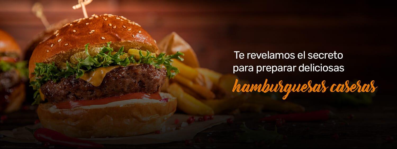 Carne-para-hamburguesas