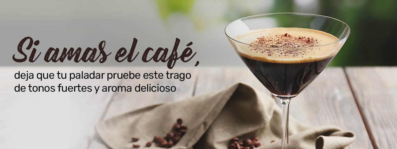 amas-el-cafe