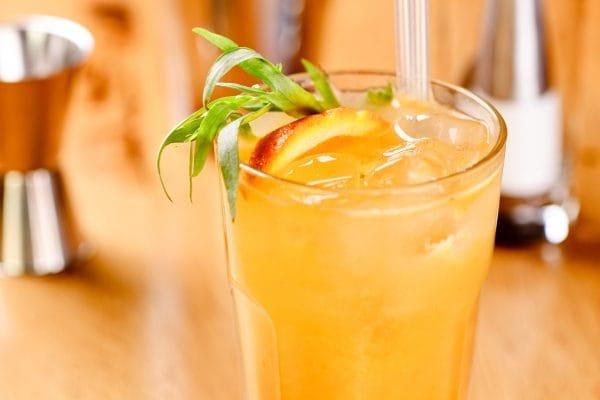 recetas-de-cocteleria-californication