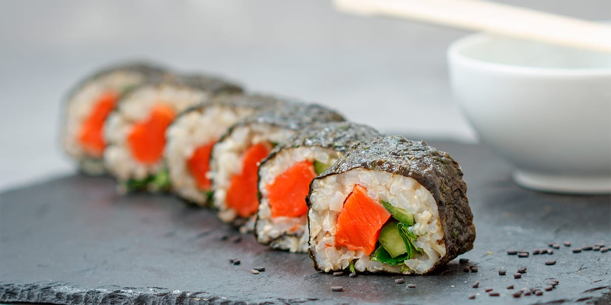 sushi-salmón