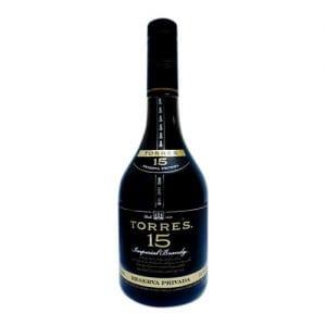 brandy-3