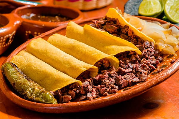 tacos-de-arrachera