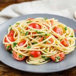 Tipos-de-pasta-spaghetti