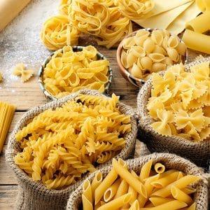 Tipos-de-pasta-italiana
