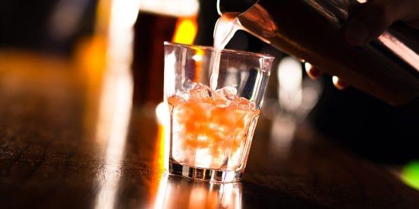 con qué se toma el smirnoff de tamarindo