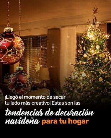 11 decoracion navidad small