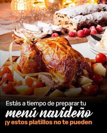 11 menu navideño small