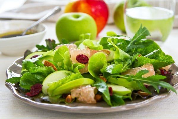 ensalada-detox-nutrientes