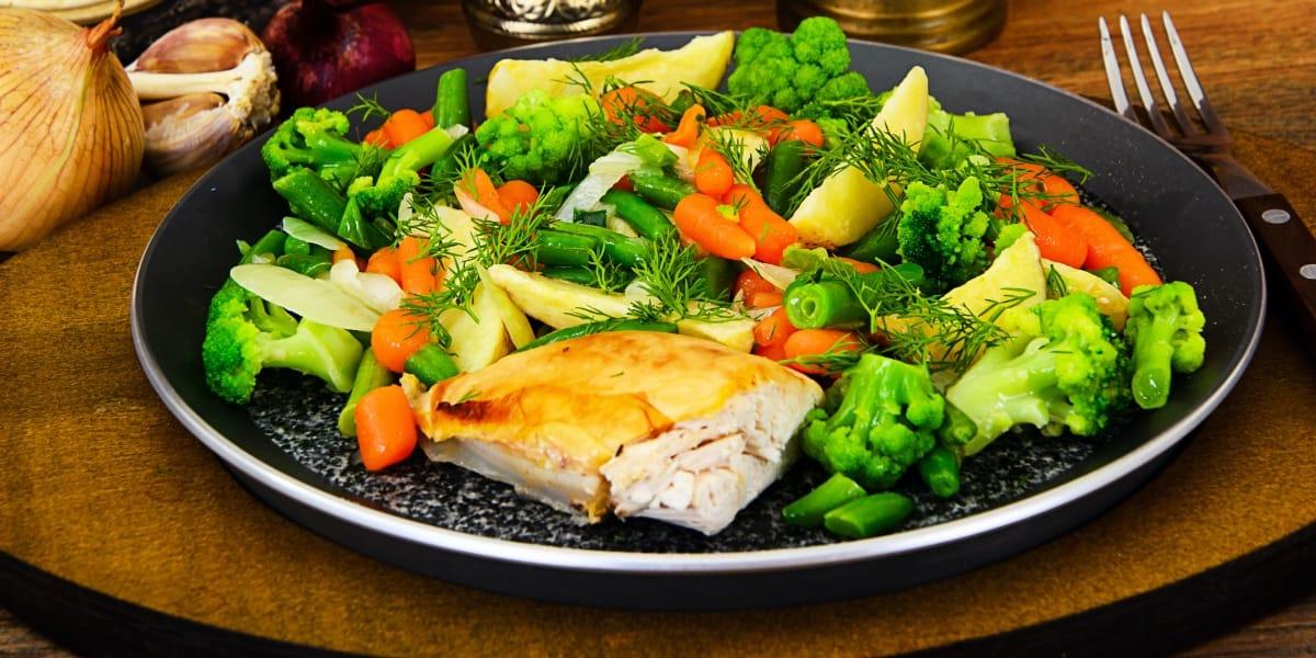 guarnición-verduras