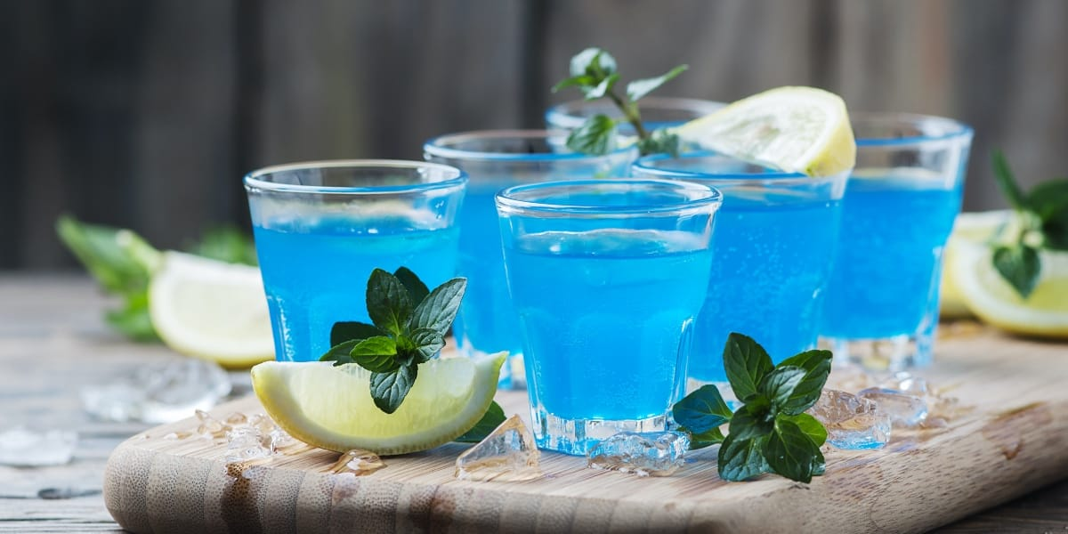 laguna-azul