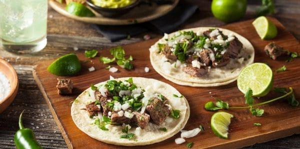 tacos-cecina