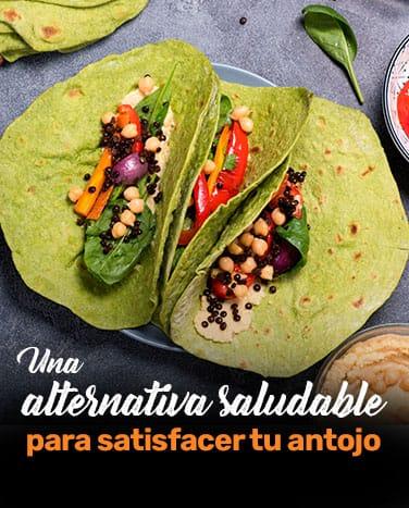 01 tortilla moringa mobile