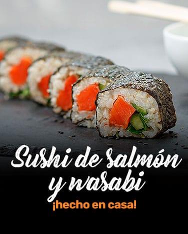 02 sushi salmon mobile