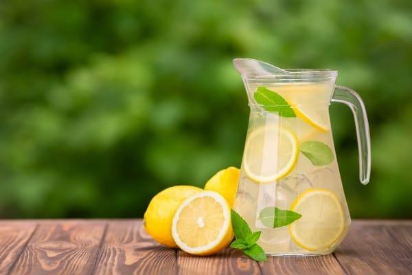 aguas-de-fruta