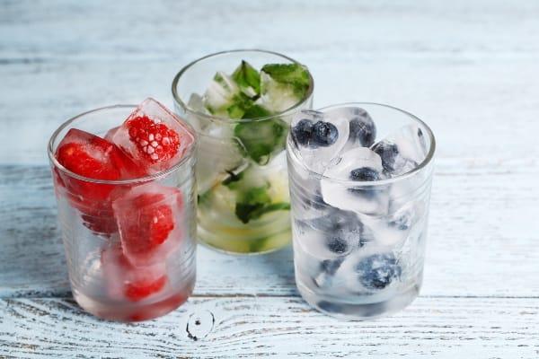 bebidas-con-hielo