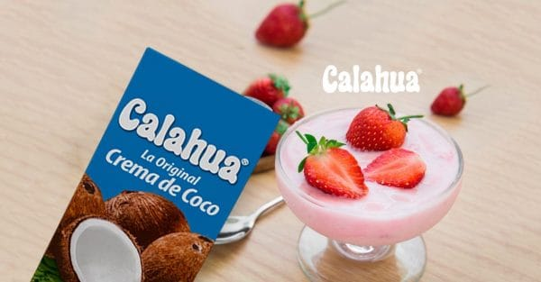 mousse-fresa-coco-calahua
