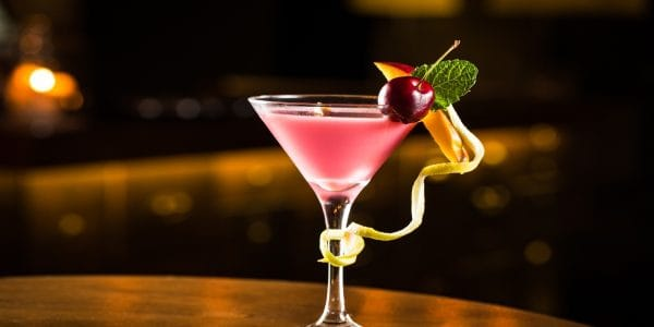 pantera-rosa-coctel