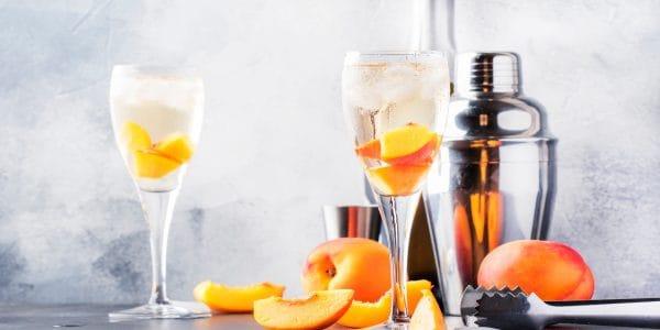 3-cocteles-con-champagne