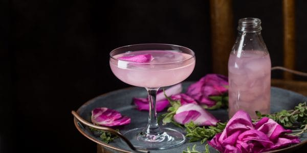 coctel-lady-pink