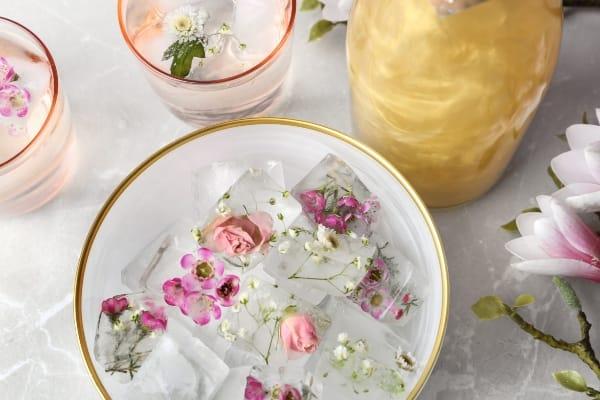 cubos-de-hielo-con-flores (1)