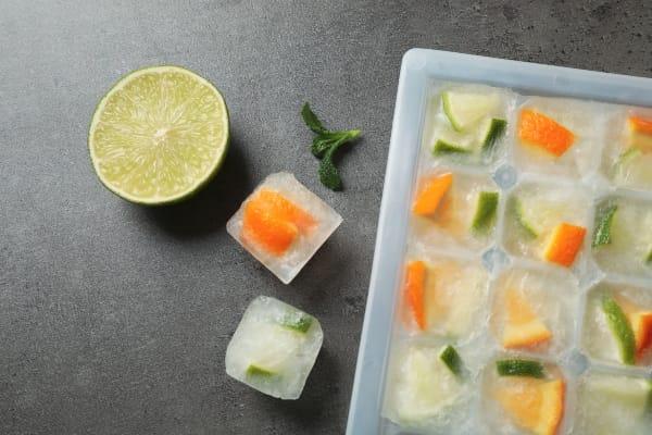 cubos-de-hielo-con-jugo