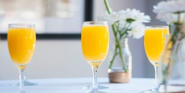 coctel-mimosa-clásico