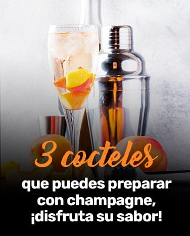 04 3 cocteles mobile
