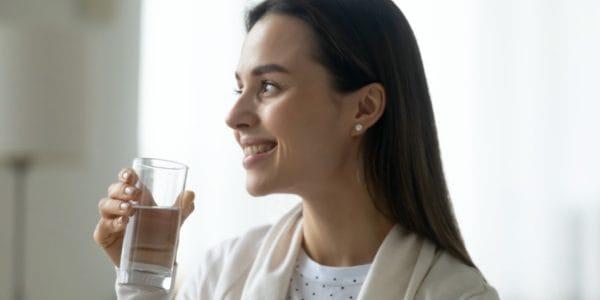 beneficios-de-tomar-agua-seres-humanos-3