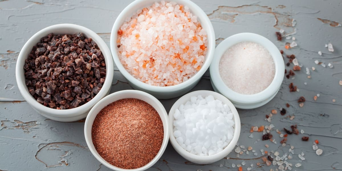 diferentes-tipos-de-sal-para-cocinar