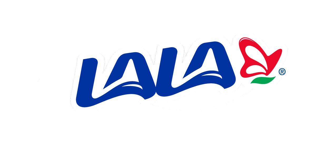 Logo Lala