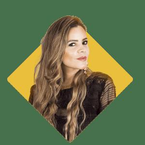 Joanna Vallejo